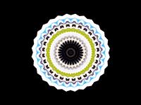 Preview - OX Kaleidoscope Maker